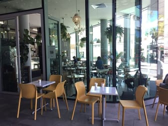 Cafe & Coffee Shop  business for sale in Subiaco - Image 3