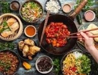 Takeaway Food  business for sale in Prospect - Image 1