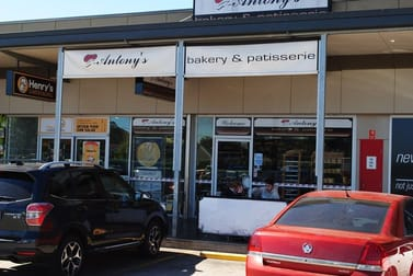 Bakery  business for sale in Rangeville - Image 1