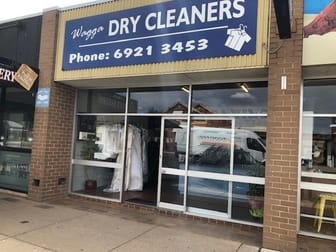 Shop & Retail  business for sale in Wagga Wagga - Image 1