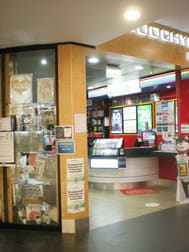 Shop & Retail  business for sale in Maroochydore - Image 2