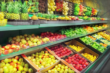 Fruit, Veg & Fresh Produce  business for sale in Blacktown - Image 1