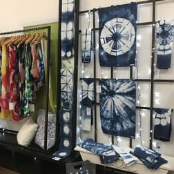 Clothing & Accessories  business for sale in Bridgetown - Image 2