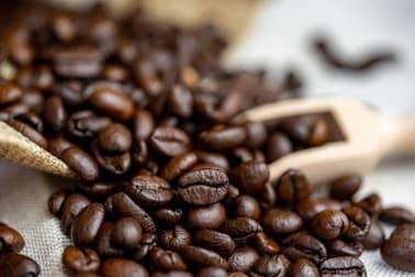 Cafe & Coffee Shop  business for sale in Blackburn - Image 3