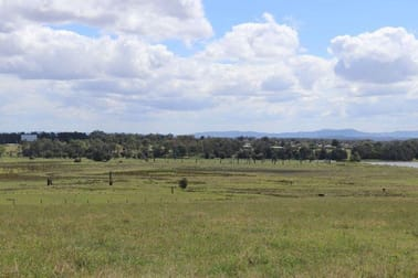 93 Valley View Lane Louth Park NSW 2320 - Image 3