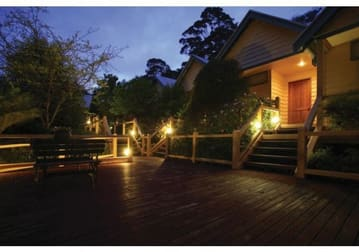 Accommodation & Tourism  business for sale in Margaret River - Image 2