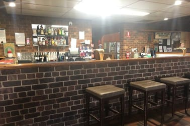 Accommodation & Tourism  business for sale in Boolarra - Image 1