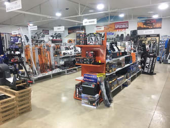 Automotive & Marine  business for sale in Coffs Harbour - Image 1