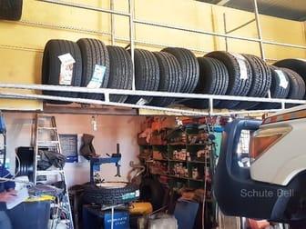 Automotive & Marine  business for sale in Brewarrina - Image 3