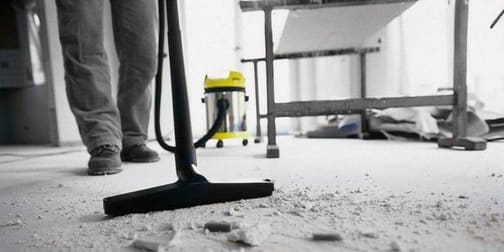 Cleaning & Maintenance  business for sale in Long Jetty - Image 3