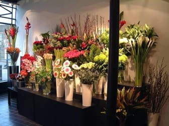 Florist / Nursery  business for sale in Hughesdale - Image 1