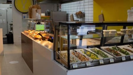 Food, Beverage & Hospitality  business for sale in Caulfield North - Image 2