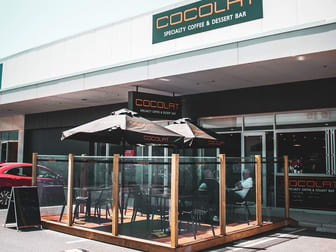 Cafe & Coffee Shop  business for sale in Kidman Park - Image 1