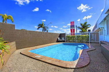 Accommodation & Tourism  business for sale in QLD - Image 3