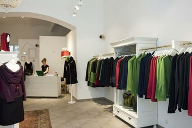Shop & Retail  business for sale in Melbourne - Image 1