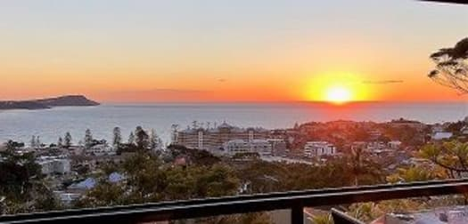 Food, Beverage & Hospitality  business for sale in Terrigal - Image 1