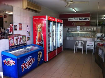 Takeaway Food  business for sale in Wollongong - Image 2