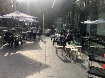Food, Beverage & Hospitality  business for sale in Haymarket - Image 3