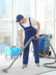 Cleaning Services  business for sale in Highton - Image 1