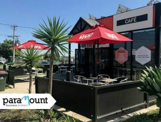 Food, Beverage & Hospitality  business for sale in Tullamarine - Image 1