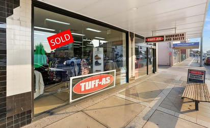 Retailer  business for sale in Bega - Image 1