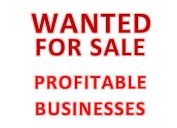 Shop & Retail  business for sale in NSW - Image 1