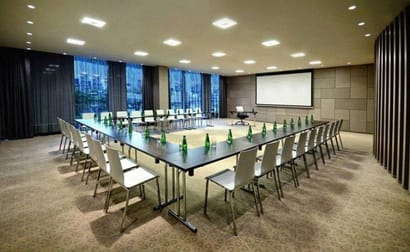 Function Centre  business for sale in Sydney - Image 1