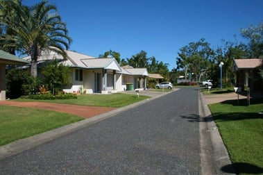 Management Rights  business for sale in Yeppoon - Image 2