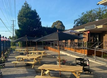 Cafe & Coffee Shop  business for sale in Ringwood - Image 1