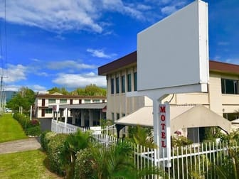 Motel  business for sale in Cairns City - Image 2