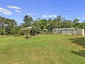 360 Western Avenue Montville QLD 4560 - Image 3
