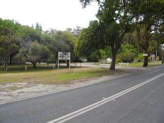 Backpacker / Hostel  business for sale in Woodside - Image 3