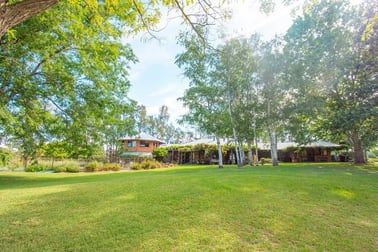 88 Fleming Drive, Laffing Waters NSW 2795 - Image 1