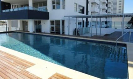 Accommodation & Tourism  business for sale in South Townsville - Image 2