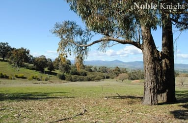 Lot 10 Drakes Hill Road, Mansfield VIC 3722 - Image 3