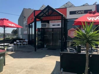 Food, Beverage & Hospitality  business for sale in Tullamarine - Image 3