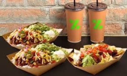 Takeaway Food  business for sale in Rockhampton City - Image 3