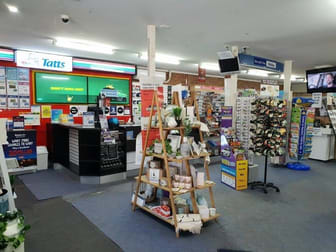 Newsagency  business for sale in Drysdale - Image 1