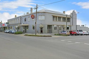 Hotel  business for sale in Terang - Image 1