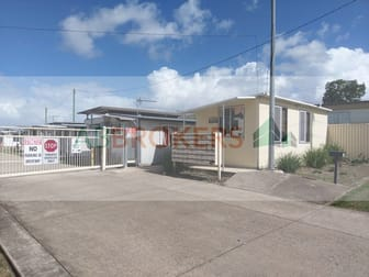 Accommodation & Tourism  business for sale in Pialba - Image 2