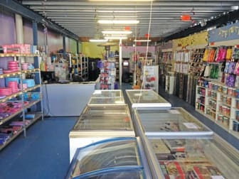 Professional Services  business for sale in Narellan - Image 1