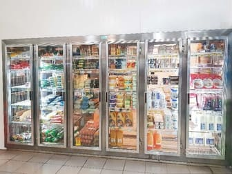 Food, Beverage & Hospitality  business for sale in Brewarrina - Image 2
