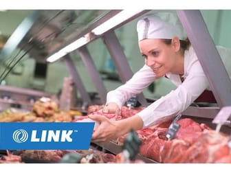 Butcher  business for sale in City & North QLD - Image 1