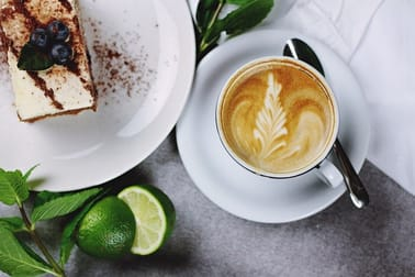 Cafe & Coffee Shop  business for sale in Annandale - Image 1