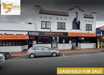 Alcohol & Liquor  business for sale in Moonah - Image 1