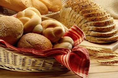Bakery  business for sale in Balaclava - Image 2