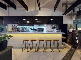 Restaurant  business for sale in Bondi - Image 3