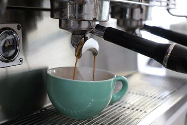 Cafe & Coffee Shop  business for sale in Balgownie - Image 2