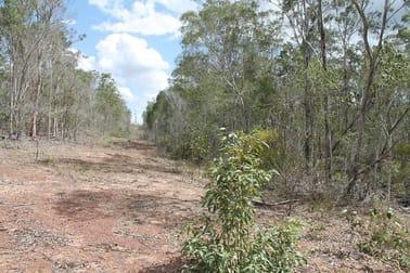 1210 Old Esk Road Taromeo QLD 4306 - Image 3