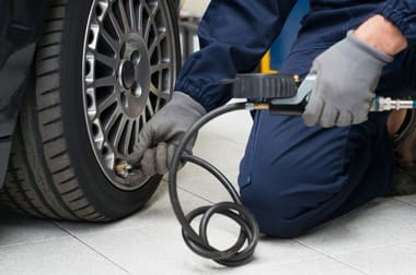 Mechanical Repair  business for sale in Ascot Vale - Image 2